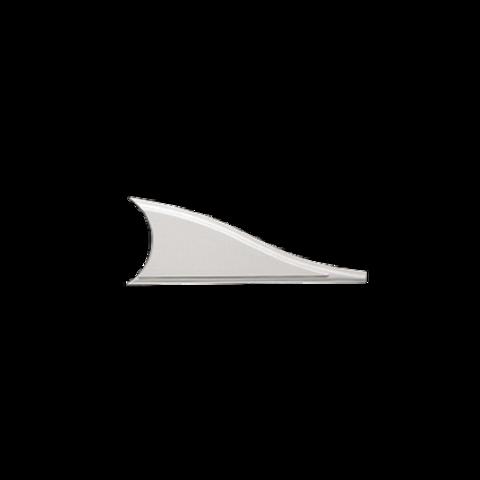 Элемент (обрамление двер.проема) Европласт из полиуретана 1.54.019, интернет магазин Волео
