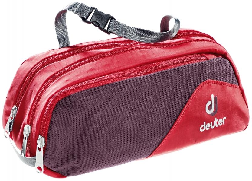 Косметички (Несессеры) Косметичка Deuter Wash Bag Tour II 900x600_6874_wash-bag-tour-2-5513-16__1_.jpg
