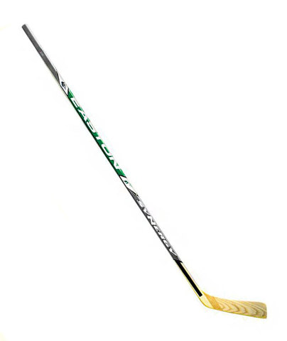 Клюшка хоккейная гибридная EASTON SYNERGY SY70 SR взрослая
