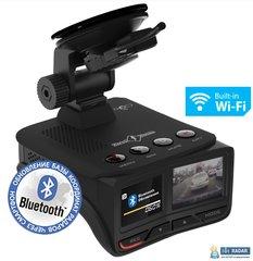 Street Storm STR-9970BT WiFi (сигнатурный режим)