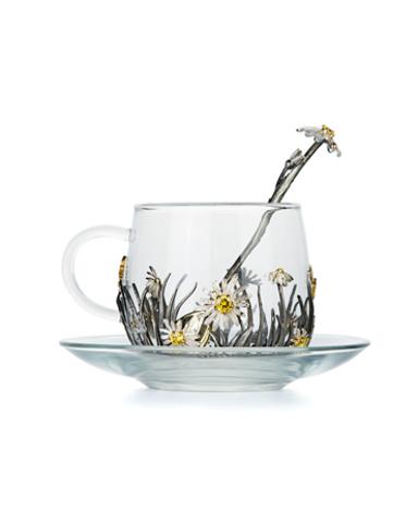 Чашка «Ромашка».