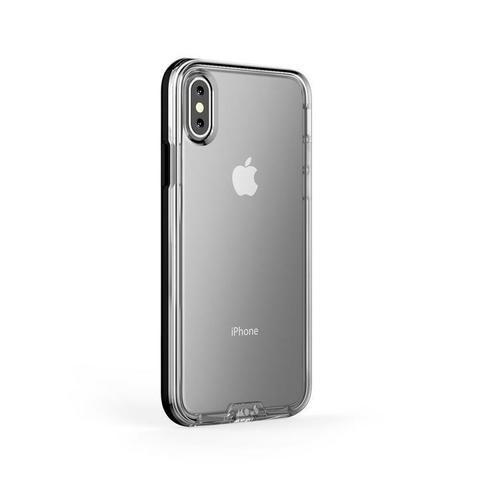 Прозрачный чехол Mous iPhone XS Max Case Clarity