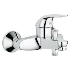 Смеситель GROHE EUROECO 32743000 для ванны