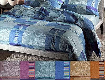 Постельное Постельное белье 2 спальное евро макси Caleffi Samantha розовое _samantha.jpg