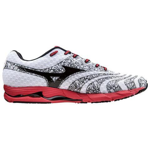 Кроссовки для бега Mizuno Wave Sayonara 2 (J1GC1430 09) мужские