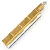 Алмазный брусок для точилки Lansky