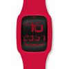 Купить Наручные часы Swatch SURR102 по доступной цене