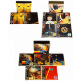 Комплект / Electric Light Orchestra (13 Mini LP CD + Boxes)