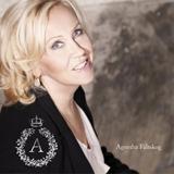 Agnetha Faltskog / A (CD)