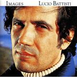 Lucio Battisti / Images (CD)