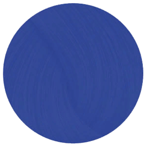 Lebel Luquias Accent Colors B (синий) Краска-фитоламинирование для волос