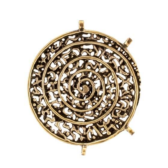 Снятые с публикации Символ Спираль spiral-beskonechnosti-1-min.jpg