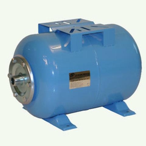 Гидроаккумулятор 24 Г
