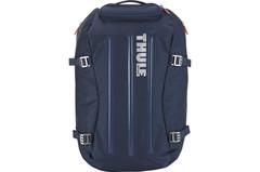 Сумка-рюкзак Crossover Duffel Pack, 40 л