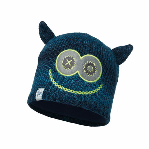 шапка Buff