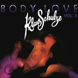Klaus Schulze / Body Love, Vol. 2 (LP)