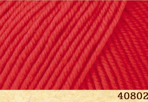 Купить Пряжа FibraNatura Sensational Код цвета 40802 | Интернет-магазин пряжи «Пряха»