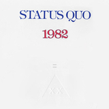 Status Quo / 1+9+8+2 (Deluxe Edition)(2CD)
