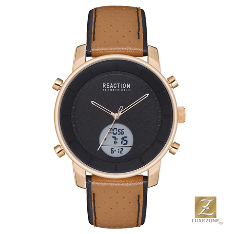 Kenneth Cole Reaction RK50083003
