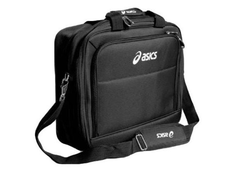 Сумка Asics Personal Bag черная