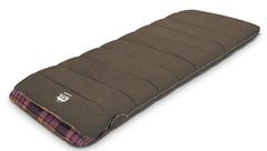 Спальный мешок KSL Safari