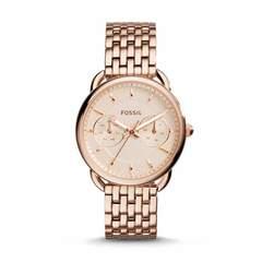 Наручные часы Fossil ES3713