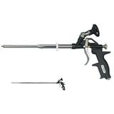 Монтажный пистолет ML65 для пола