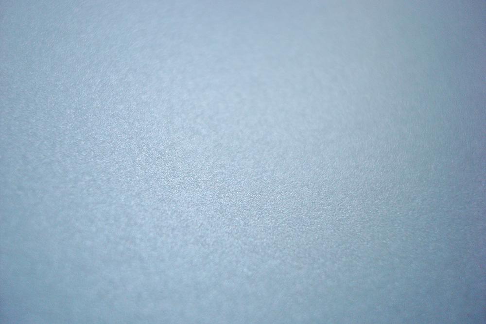 Бумага «Волшебство» (Небо Дамаска) 290 гр/м2