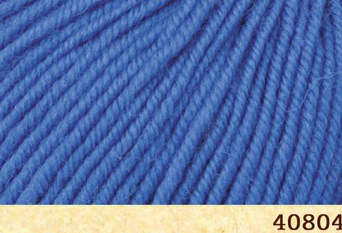 Купить Пряжа FibraNatura Sensational Код цвета 40804 | Интернет-магазин пряжи «Пряха»