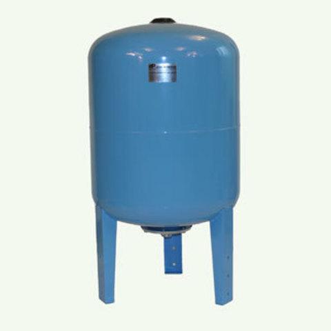 Гидроаккумулятор 100 ВП