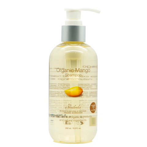 https://static-eu.insales.ru/images/products/1/6539/55695755/mango_thai_shampoo.jpg