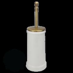 Ершик напольный керамика Migliore Mirella ML.MRL-M064