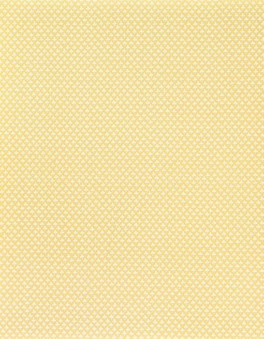 Обои Zoffany Poesy 310202, интернет магазин Волео