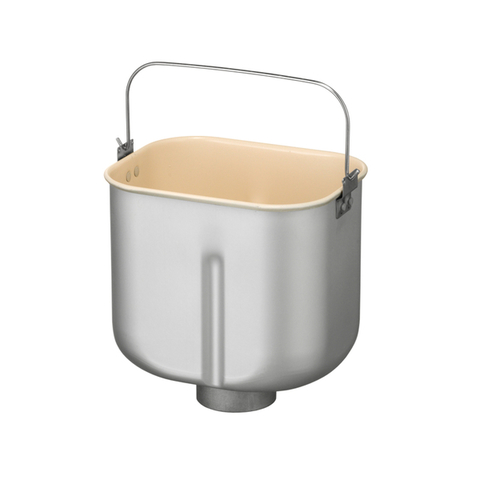 Форма для хлебопечки Unold Skala 68616