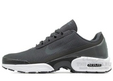 Кроссовки Мужские Nike Air Max Jewell Premium Grey White