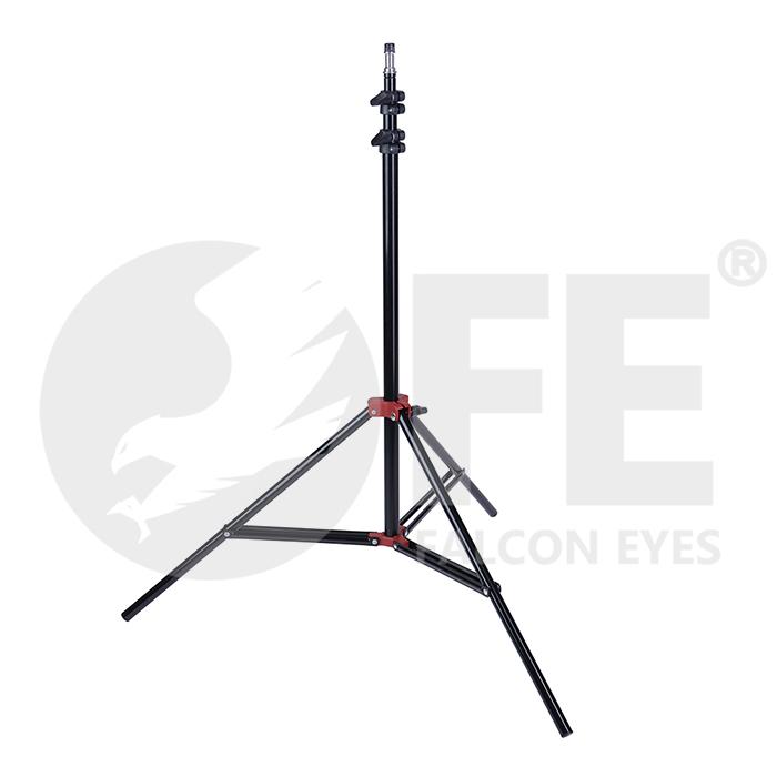 Falcon Eyes FEL-1900ST.0