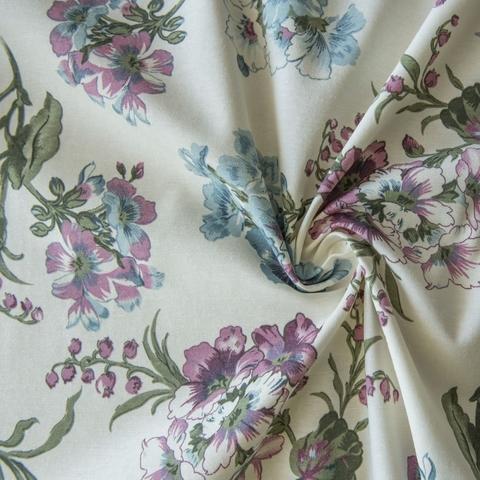 Декоративная ткань Ларгос