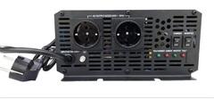 Преобразователь тока (инвертор) AcmePower AP-СPS-2000/12