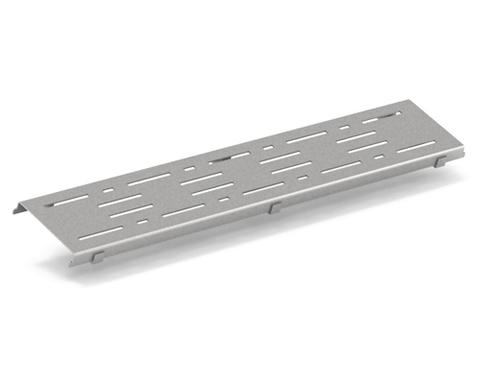 Накладка на дренажный канал Mepa Design A (1100мм) 150314