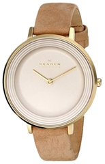 Наручные часы Skagen SKW2215