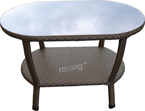 Столик кофейный Рио-2