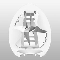 Tenga - Egg Thunder
