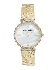 Женские часы Anne Klein 3146MPGB