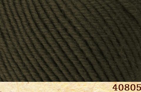Купить Пряжа FibraNatura Sensational Код цвета 40805 | Интернет-магазин пряжи «Пряха»