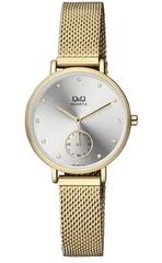 Женские часы Q&Q QA97J001Y