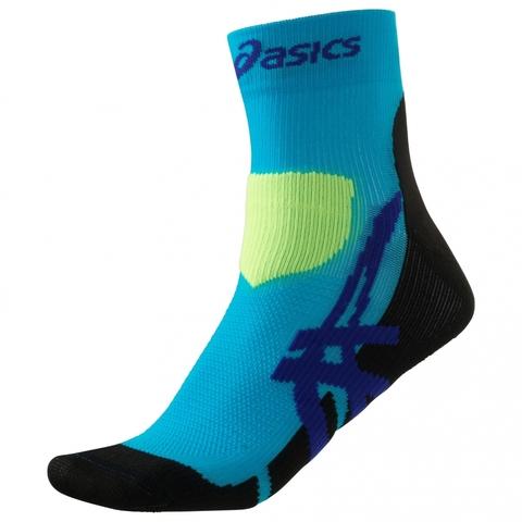Asics Cumulus Sock Носки беговые