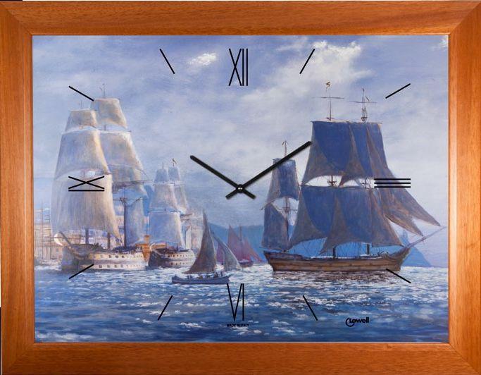 Часы настенные Часы настенные Lowell 12206 chasy-nastennye-lowell-12206-italiya.jpg