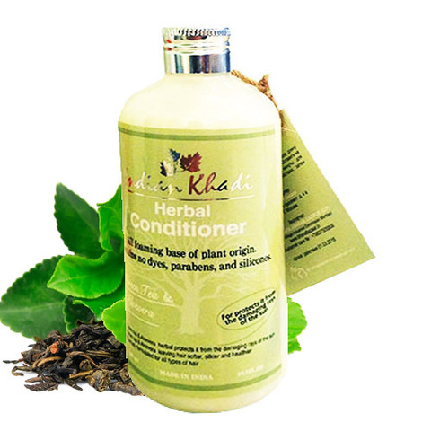 https://static-eu.insales.ru/images/products/1/6540/56211852/green_tea_conditioner.jpg
