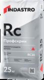 ОСНОВИТ Профскрин ИНДАСТРО RC35 ремонтный состав 25кг