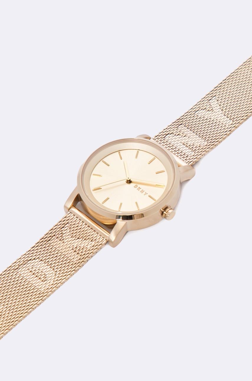 Наручные часы dkny цена часы наручные от swarovski